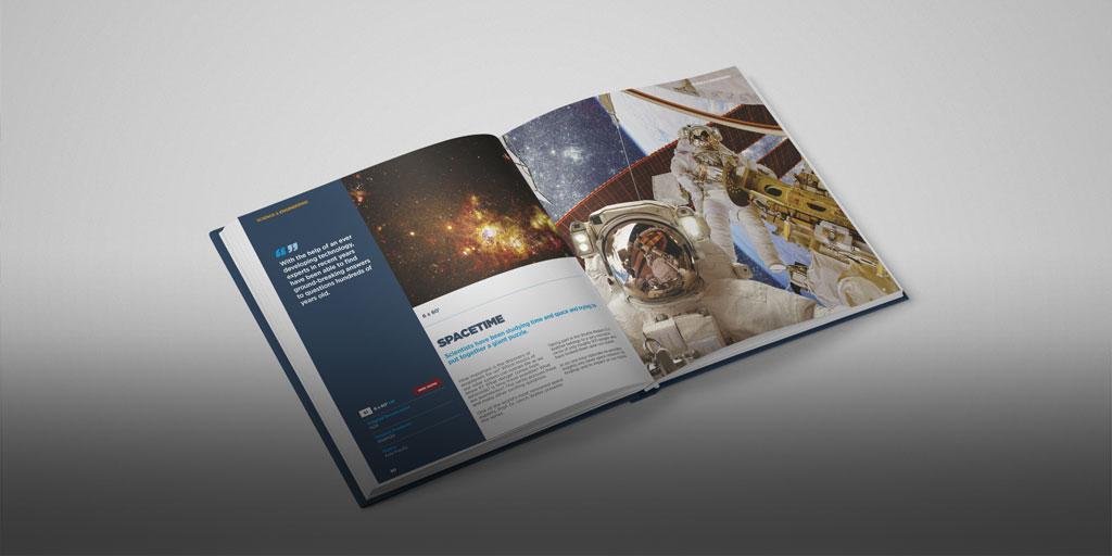 Brochure-2017