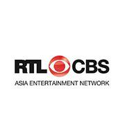 RTL CBS