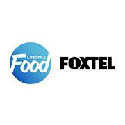 Lifestyle Food Foxtel