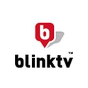 Blink TV