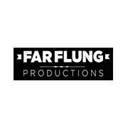Far Flung Productions