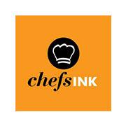 ChefsINK