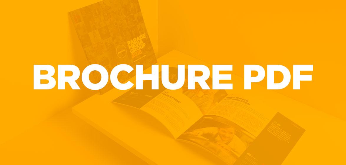 Brochure-HOVER