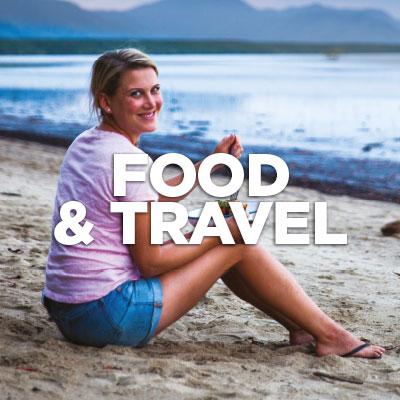 food-travel