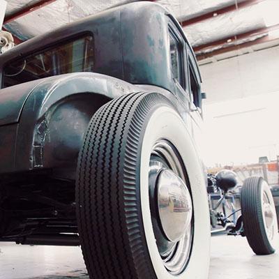 GarageDreams-T1