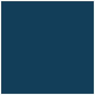 Parade-Logo