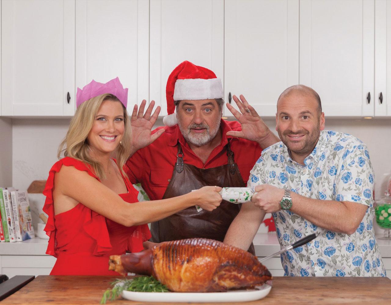 Christmas-Gourmet-PREVIEW