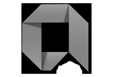 Abode-web