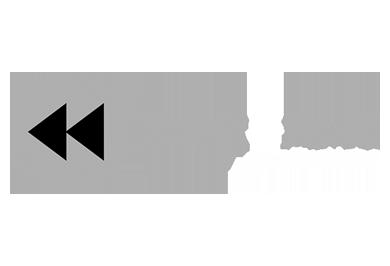 Back2Back-web