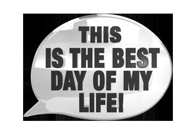 Best-day-web