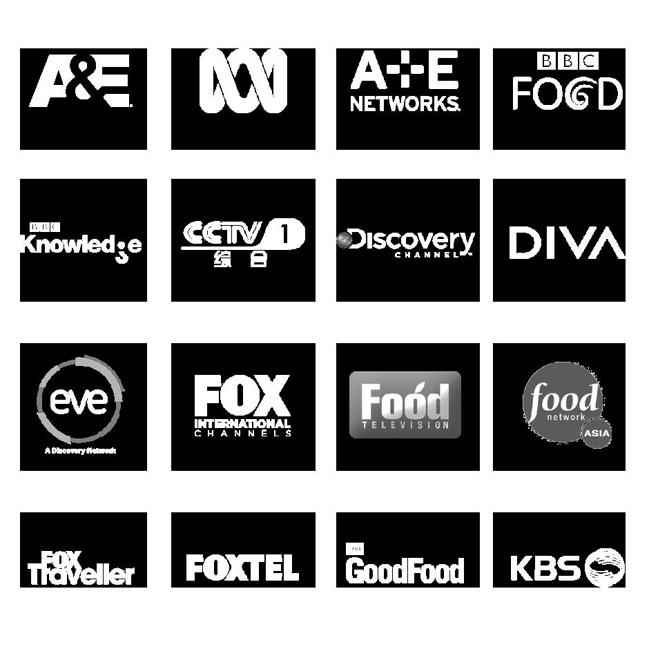 Broadcaster01-2