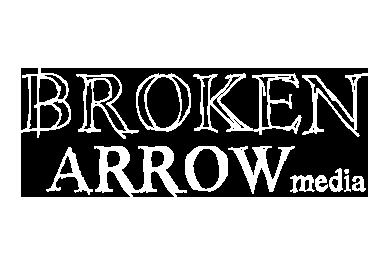 Broken-Arrow-web