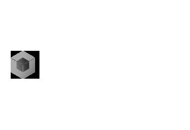 Fullbox-web
