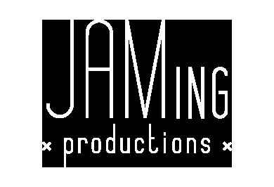 Jaming-web