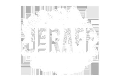 Jeraff-web